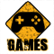 GAMES-ゲームス-