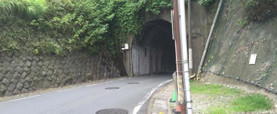 スポット 鎌倉 心霊 神奈川の有名な心霊スポット【王道の22ヶ所】